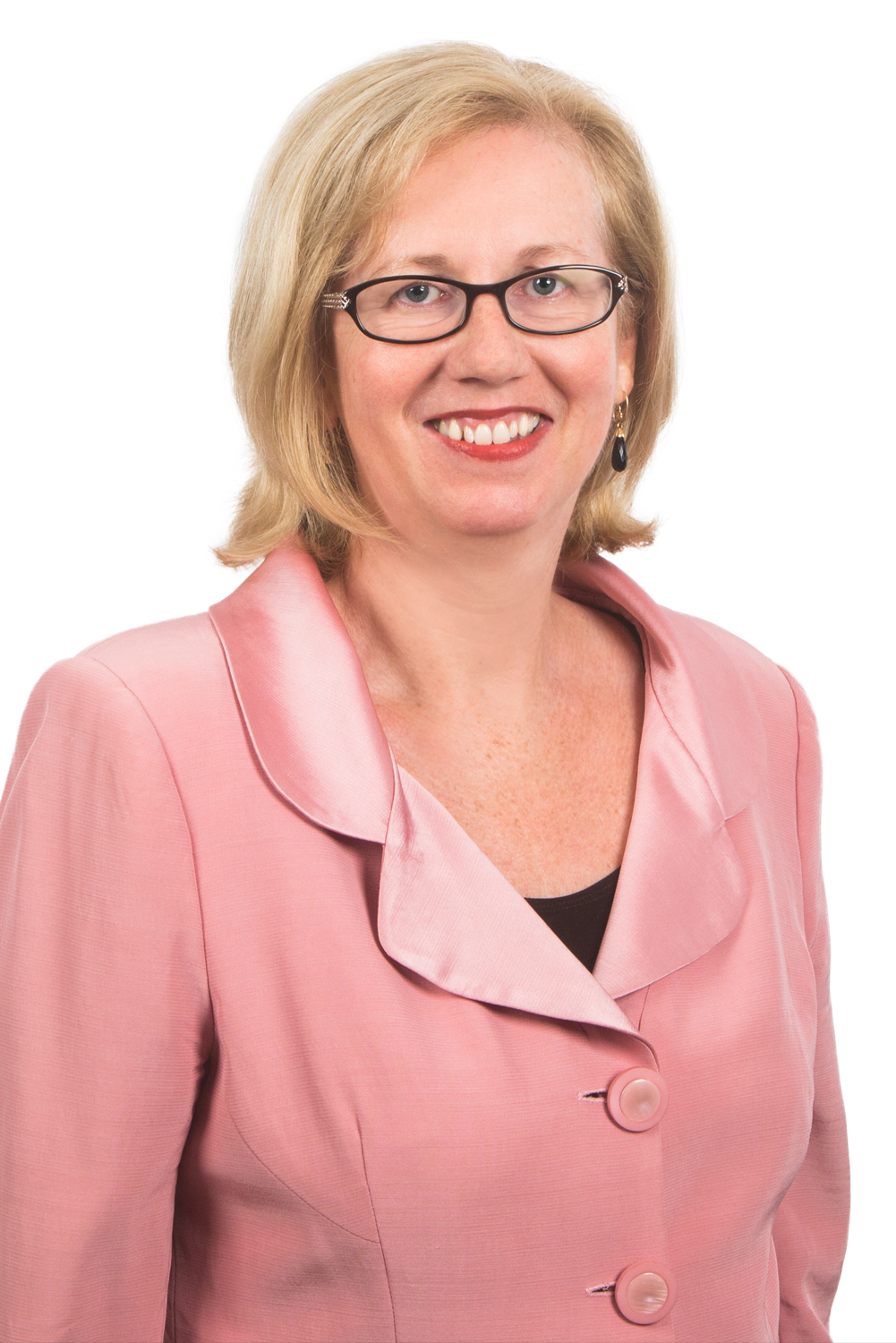 SIRA Acting Chief Executive Carmel Donnelly, BA(Hons), MBA(Exec), MPH, GAICD, AFCHSM